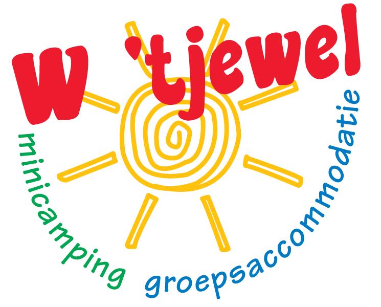 (c) W-tjewel.nl